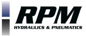 rpm-logo-black.png