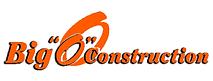 Big_O_Construction.png