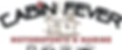 CabinFever(Logo).png