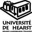 UniversitéDeHearst.jpg