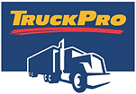 logo-truckpro.png