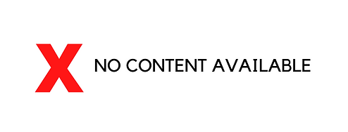 NO CONTENT AVAILABLE.png