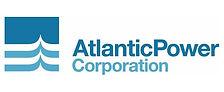 Atlantic Power good one.jpg