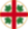 2000px-Anglican_Church_of_Canada_Badge.s