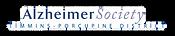 Alzheimer Society Timmins-Porcupine Dist