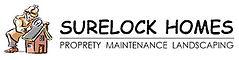 surelock-logo-1.jpg