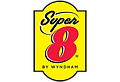 super8_reg_bywynd_small.png