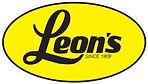 Leons.jpg