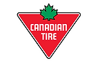 canadian-tire-logo-1080x675.png