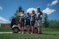 2018 Business Drive Golf Tournament.jpg