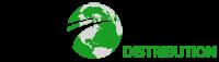 logo model distribution.png