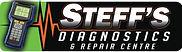Steff's Diagnostic -Logo.jpg