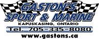 Gaston Sport Marine.jpg