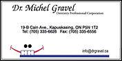 Dr.Gravel Dentistry.jpg