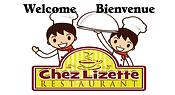 Chez Lizette.png