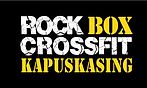 rock box crossfit.jpg