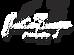 Logo Jonathan Photography.png