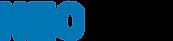 neo-logo-200.png