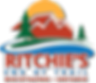 ritchies-end-of-trail-logo-home.png