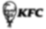 KFC_WordmarkColLockup_Horizontal_CMYK_Bl