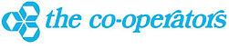TheCooperators.jpg