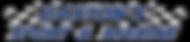 gastons-dealer-logo (1).png