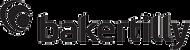 Baker_Tilly_Logo_Black_RGB_JPEG_edited.p
