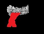 CKGNFinal (002)_Logo[10368].png