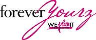 Forever Yourz.jpg