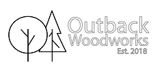 OutbackWoodworks.png