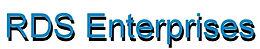 RDS Enterprises(1).jpg