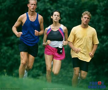 Do Orthotics Prevent Injuries For Runner