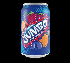 Jumbo Fruit Punch - 12oz - Rendering.png