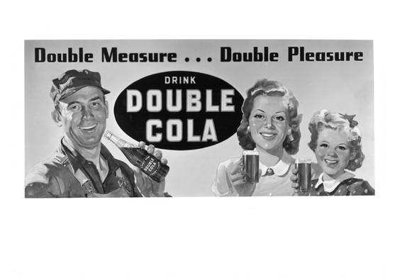 1942+-+Advertisement.jpg