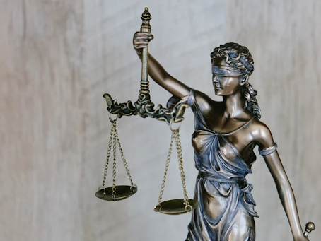 How To Find The Right Solicitor To Protect Your Legal Rights