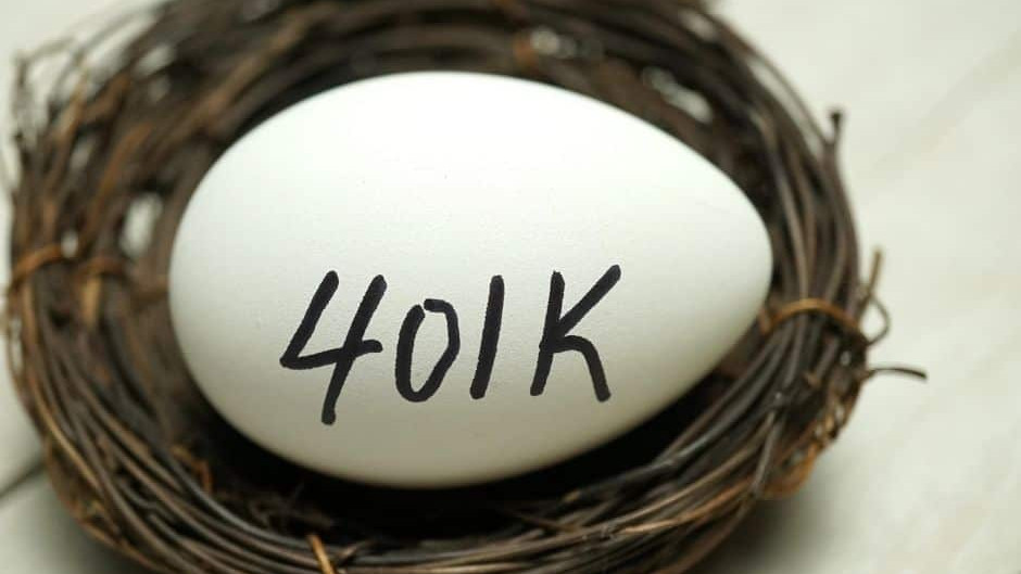 You Asked, We Answer: How Long Can a Company Hold Your 401K After you Leave?