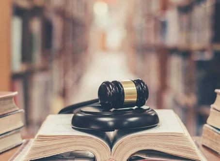 Ohio Criminal Laws