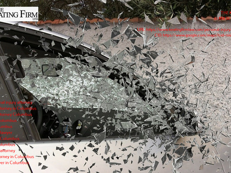 Factors to Consider before Selecting a Car Accident Attorney