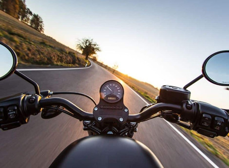 A Comprehensive Guide to Ohio Motorcycle Laws