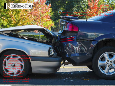 How to Select the Best Car Accident Attorney