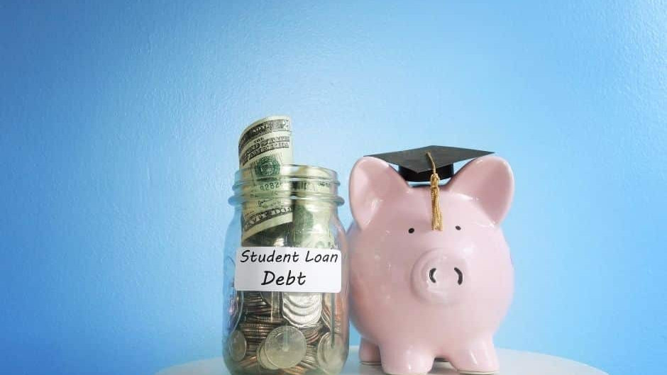 What Is Capitalized Interest on a Student Loan?