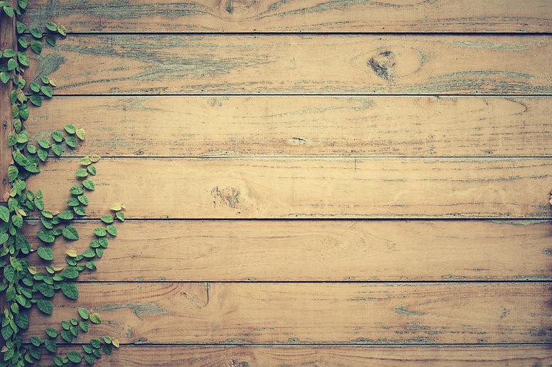 wood-leaves-timber-wood-planks-139312.jp