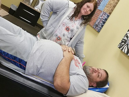 Are You Looking for Chiropractors in Columbus, OH?