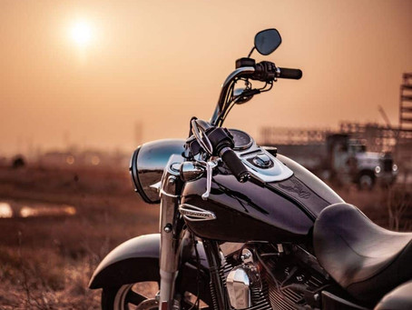 How to Get Your Motorcycle License: A Complete Guide