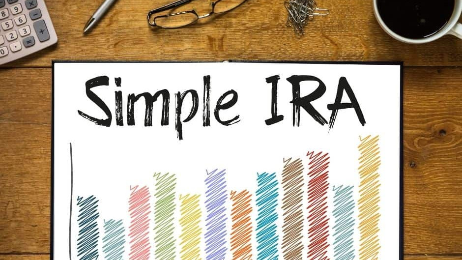 Your Questions Answered: What to do with Simple IRA After Leaving Job?