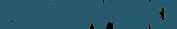 BREWSKI_Logo_Without Incline_Transparent
