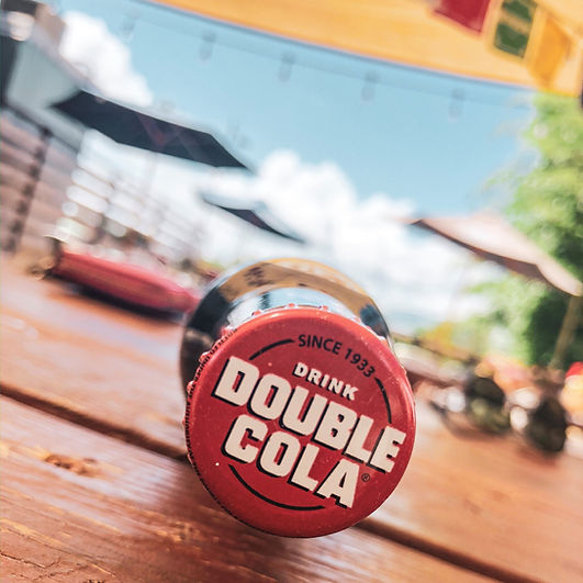 double1.jpg