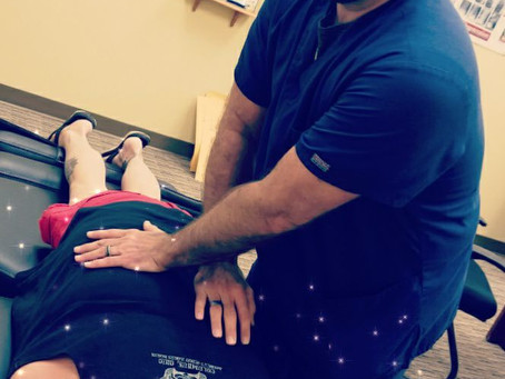Various Treatment Options for Pain Relief in Columbus, Ohio