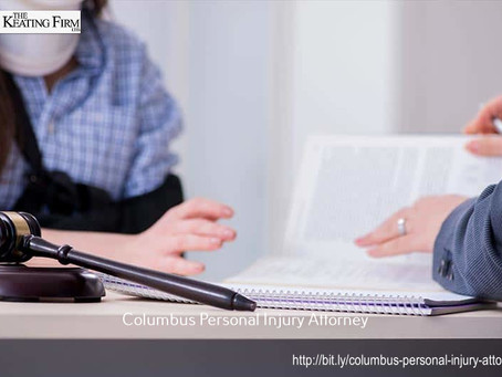 Reasons Your Personal Injury Attorney Maybe Against Trials