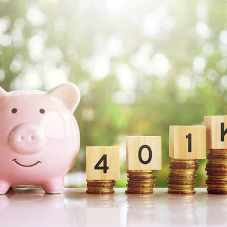 How to Start a 401k